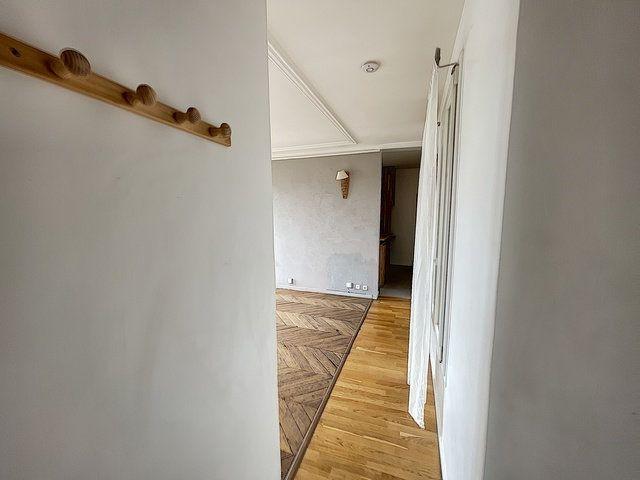 Appartement à vendre 2 46.82m2 à Paris 11 vignette-4