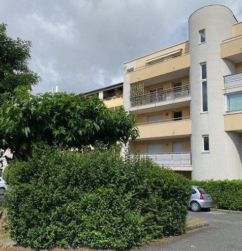 Appartement à vendre 5 100.82m2 à Toulouse vignette-3