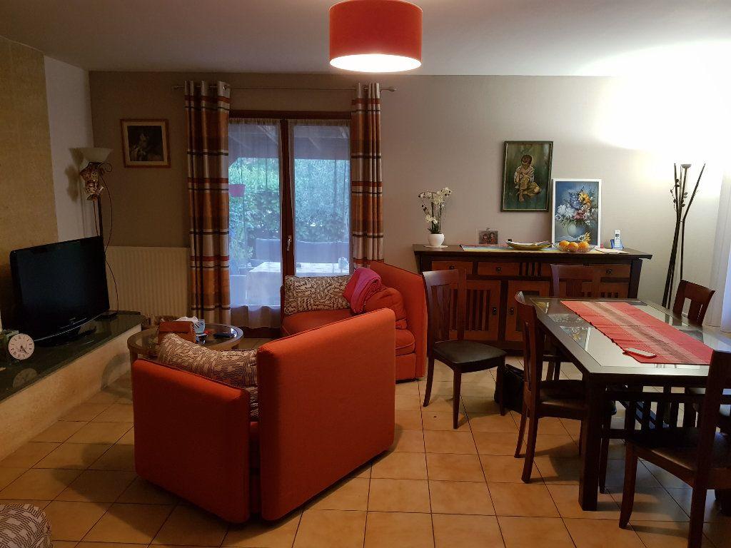 Maison à vendre 4 99m2 à Toulouse vignette-3