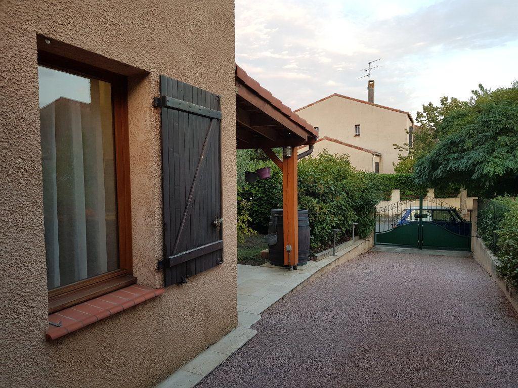 Maison à vendre 4 99m2 à Toulouse vignette-4