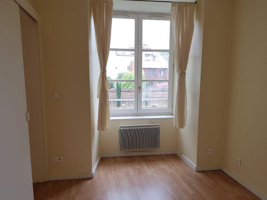 Appartement à vendre 2 36.5m2 à Toulouse vignette-4