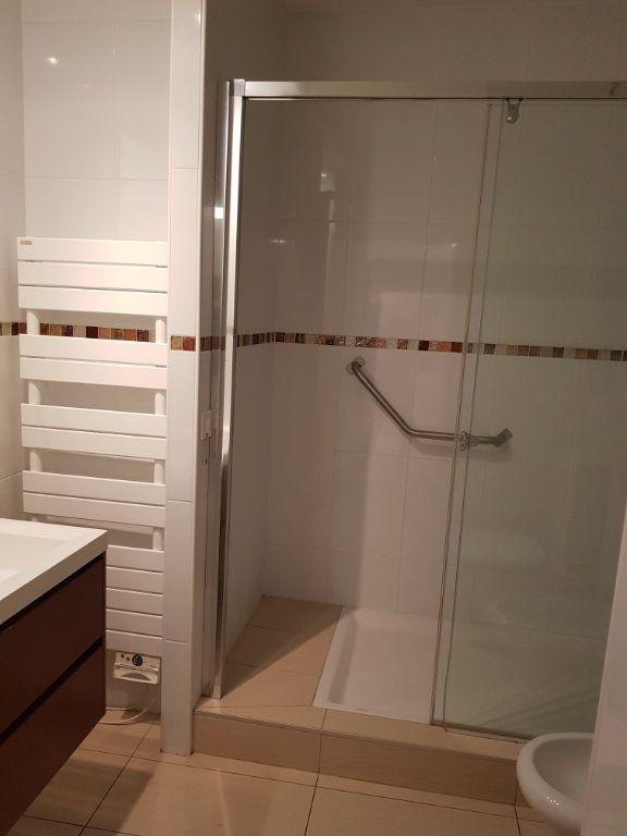 Appartement à vendre 2 36.5m2 à Toulouse vignette-5