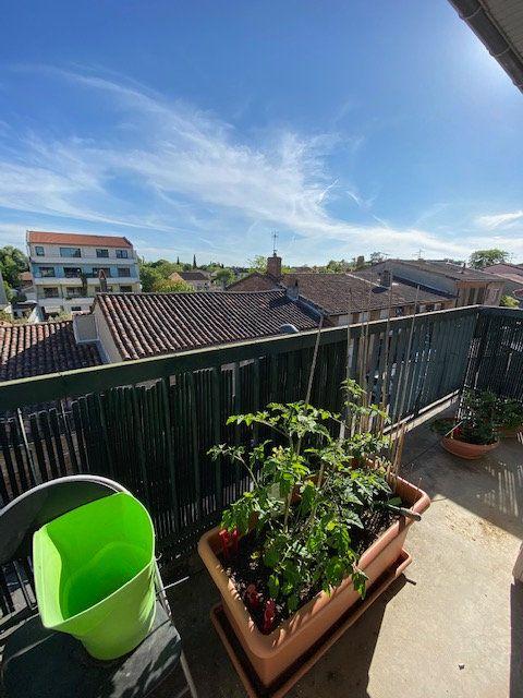 Appartement à vendre 2 44.94m2 à Toulouse vignette-3