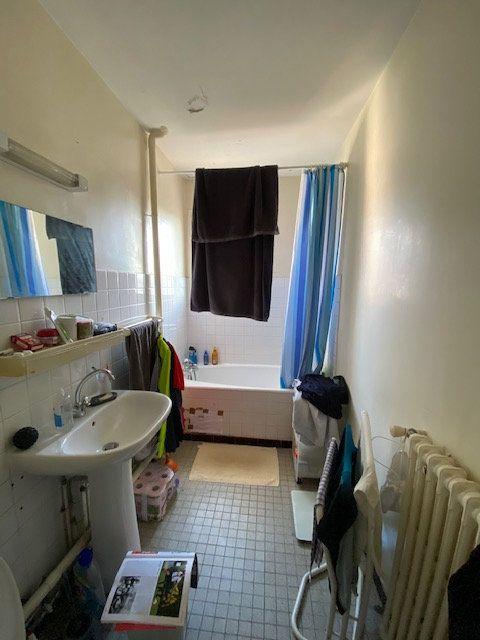 Appartement à vendre 2 44.94m2 à Toulouse vignette-4