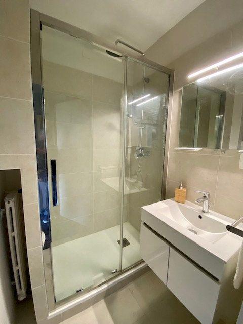 Appartement à vendre 1 18m2 à Toulouse vignette-3