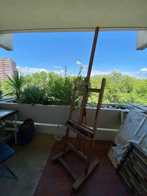 Appartement à vendre 1 18m2 à Toulouse vignette-5