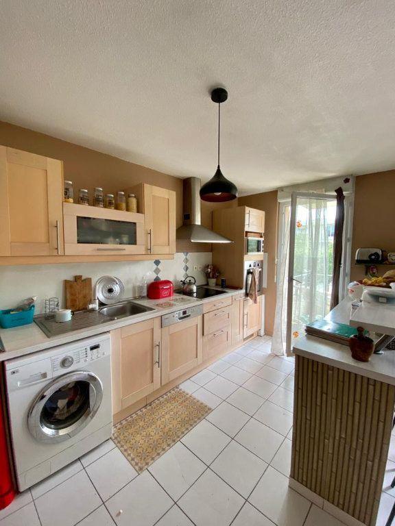 Appartement à vendre 3 59.54m2 à Toulouse vignette-1