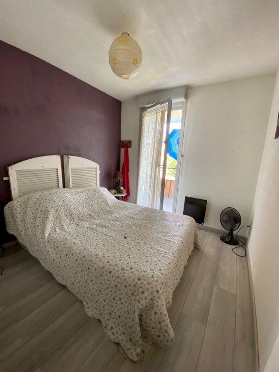 Appartement à vendre 3 59.54m2 à Toulouse vignette-2
