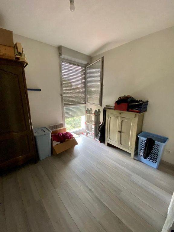 Appartement à vendre 3 59.54m2 à Toulouse vignette-4
