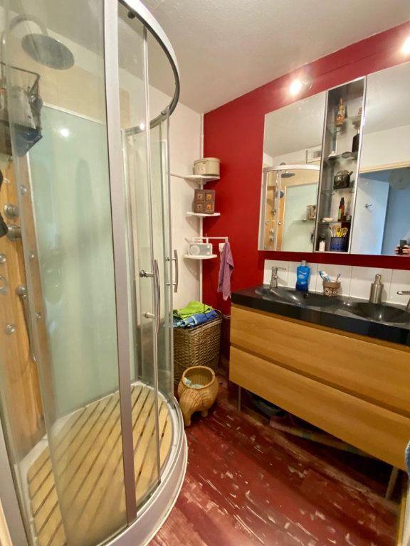 Appartement à vendre 3 59.54m2 à Toulouse vignette-5