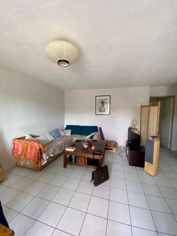 Appartement à vendre 3 59.54m2 à Toulouse vignette-6