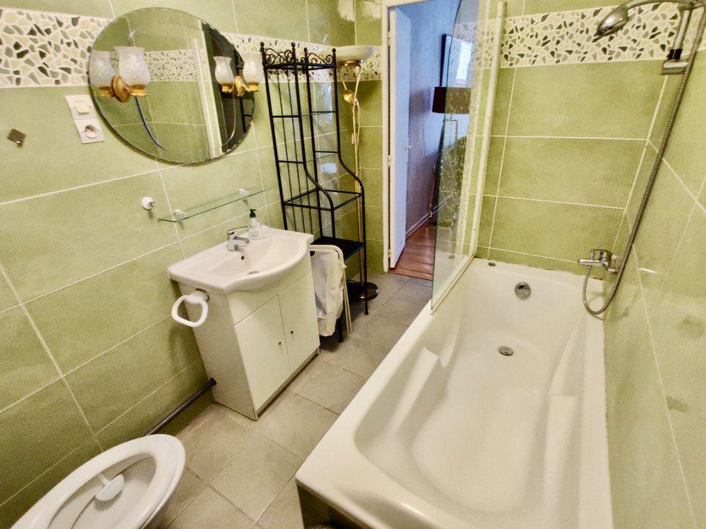 Appartement à louer 1 33m2 à Toulouse vignette-3
