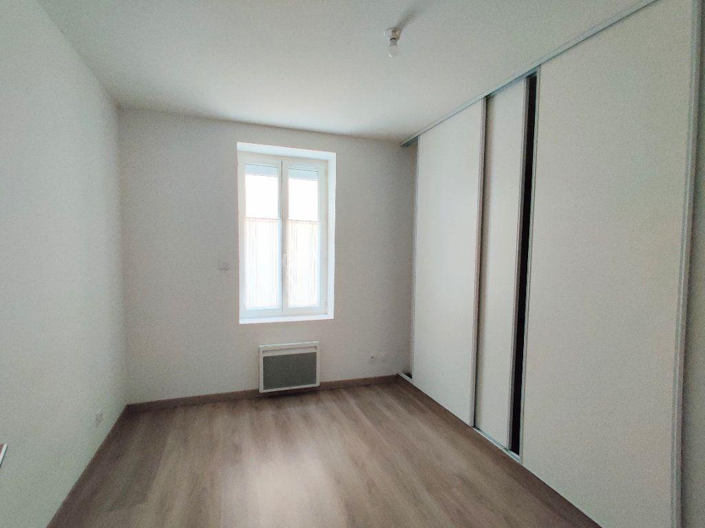 Appartement à louer 2 49.47m2 à Toulouse vignette-3