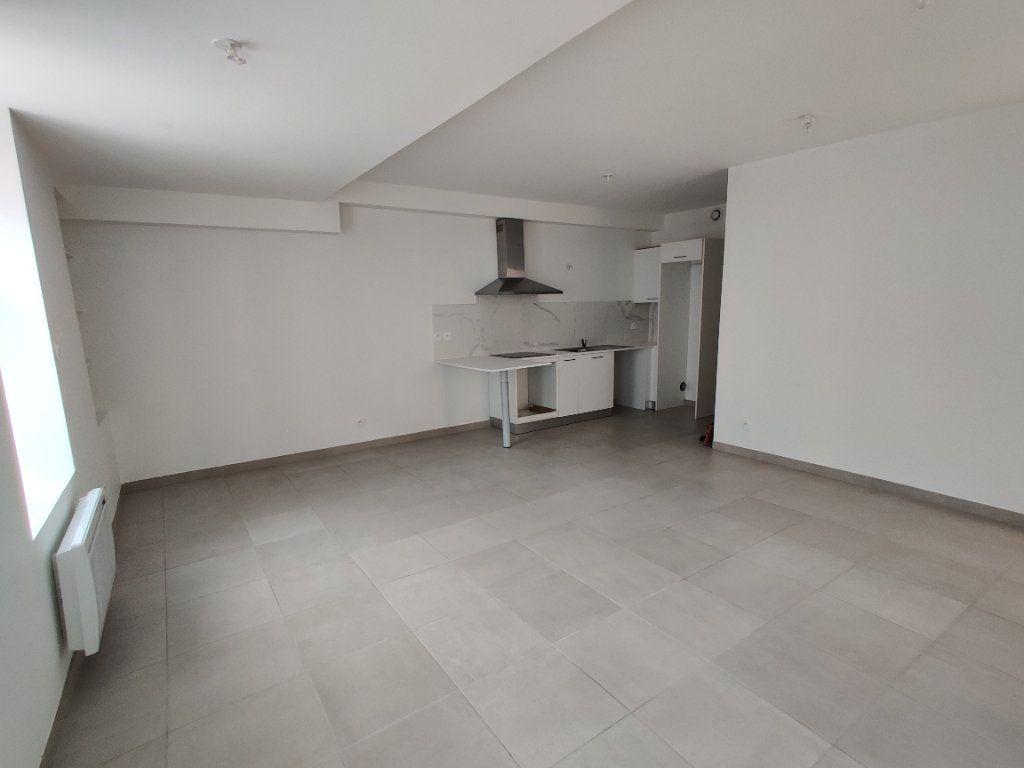 Appartement à louer 2 49.47m2 à Toulouse vignette-4