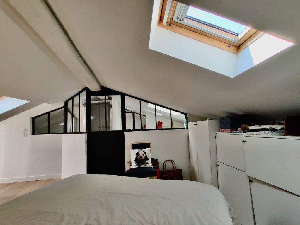 Appartement à louer 2 55.51m2 à Toulouse vignette-4