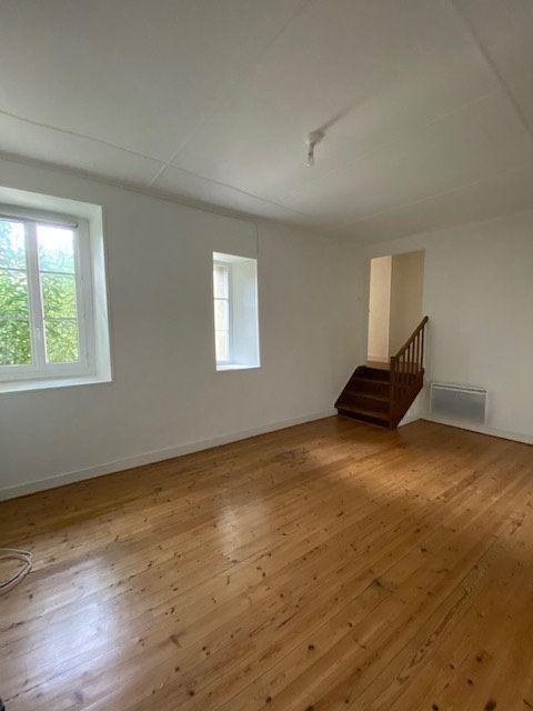 Appartement à vendre 2 42.89m2 à Toulouse vignette-1