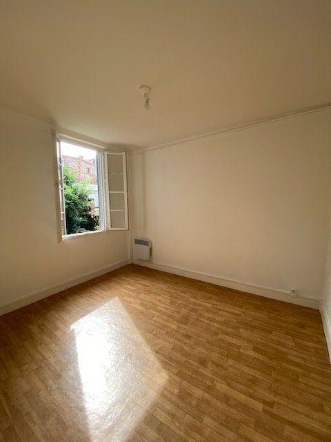 Appartement à vendre 2 42.89m2 à Toulouse vignette-2