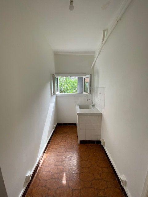 Appartement à vendre 2 42.89m2 à Toulouse vignette-4