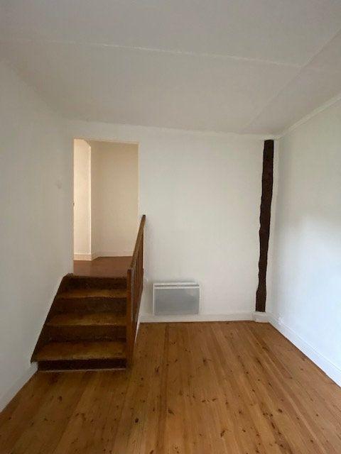 Appartement à vendre 2 42.89m2 à Toulouse vignette-6