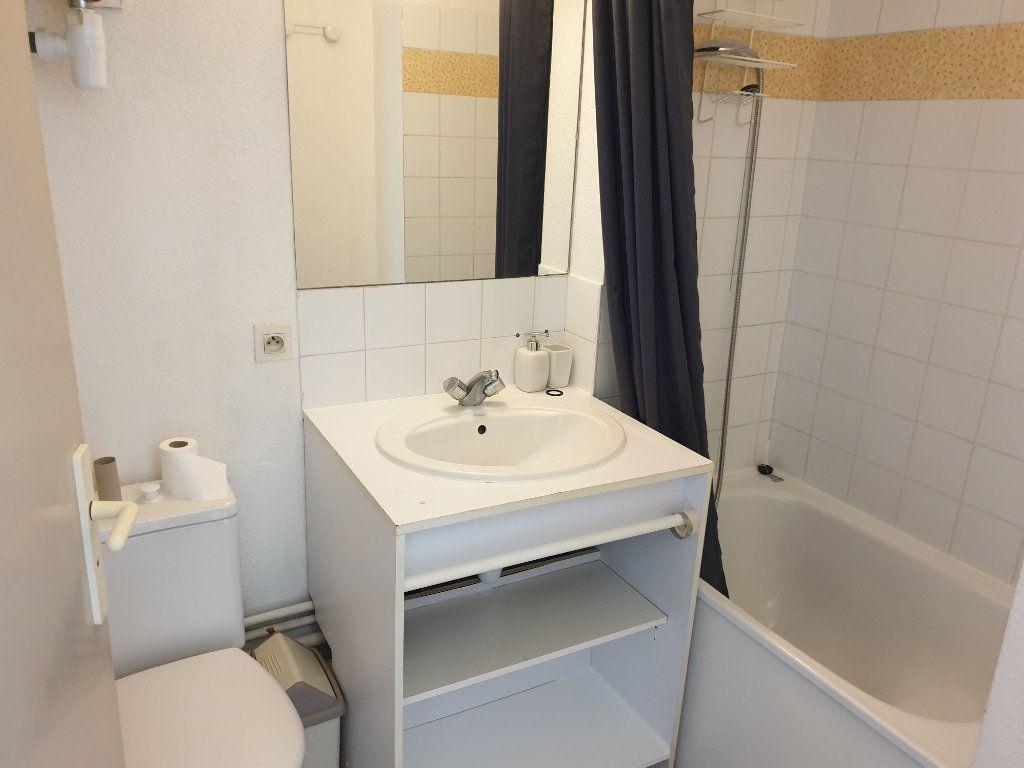 Appartement à vendre 1 23.58m2 à Toulouse vignette-4
