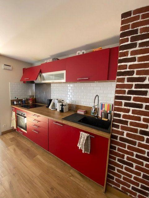 Appartement à vendre 4 76.75m2 à Toulouse vignette-2