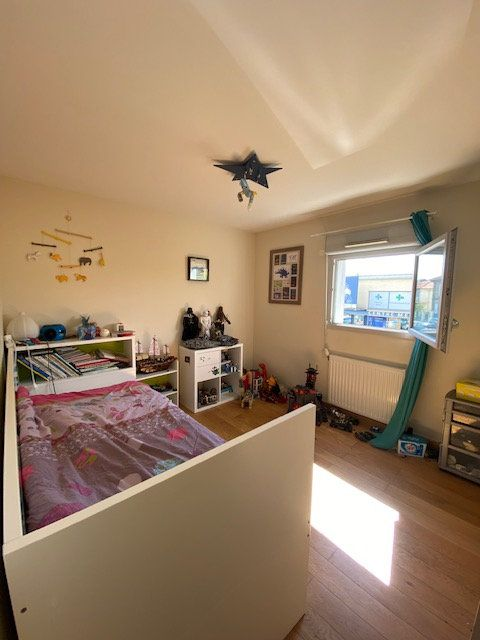Appartement à vendre 4 76.75m2 à Toulouse vignette-3