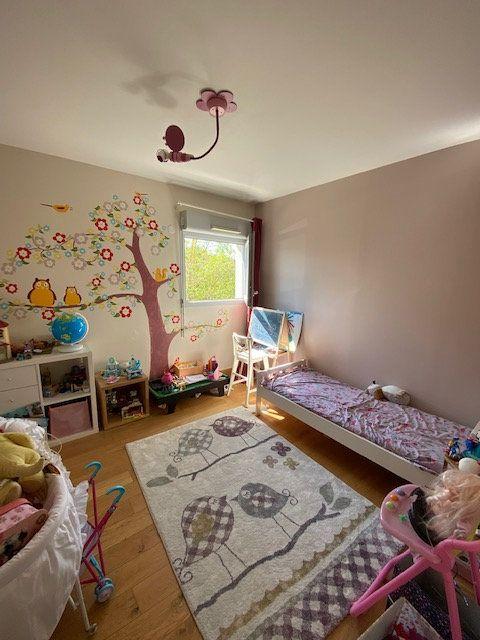 Appartement à vendre 4 76.75m2 à Toulouse vignette-5