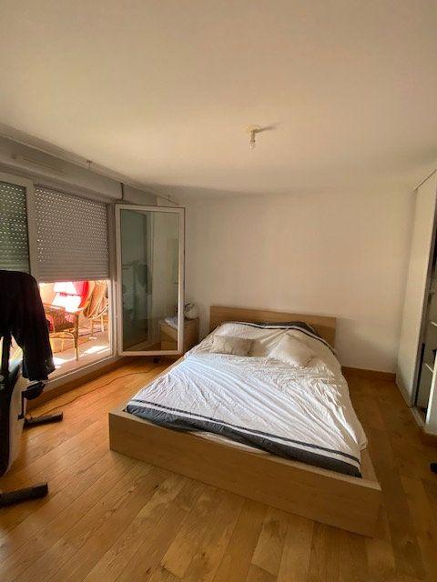 Appartement à vendre 4 76.75m2 à Toulouse vignette-6