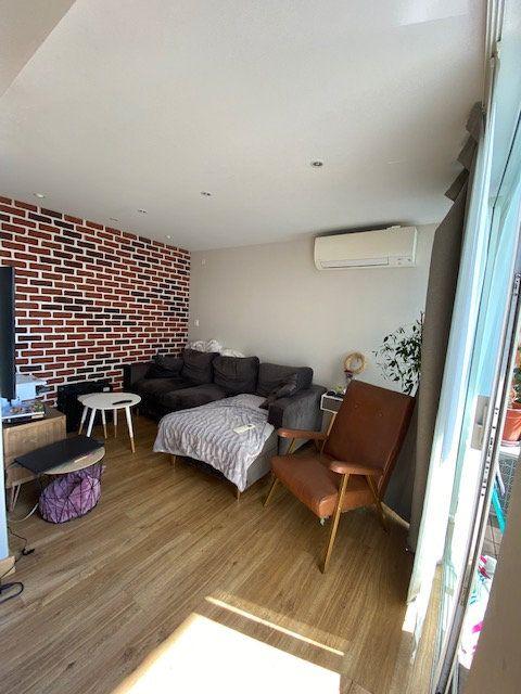 Appartement à vendre 4 76.75m2 à Toulouse vignette-7