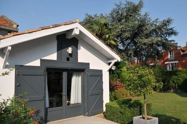 Appartement à louer 1 36m2 à Toulouse vignette-1