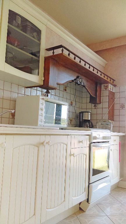 Appartement à louer 3 74.25m2 à Fontainebleau vignette-4