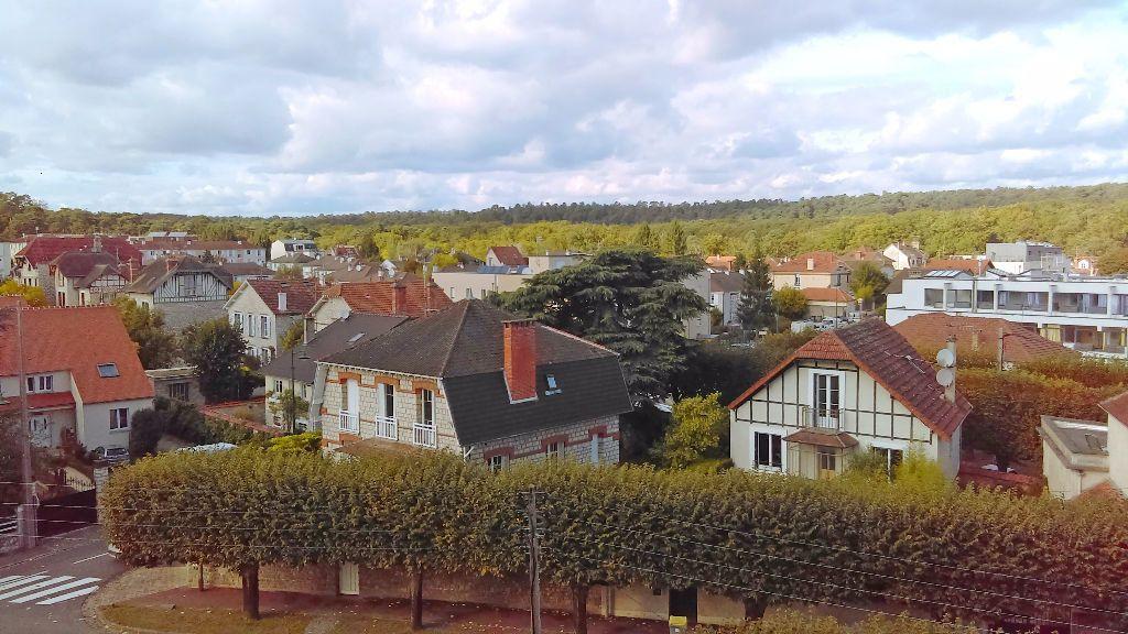 Appartement à louer 3 74.25m2 à Fontainebleau vignette-5