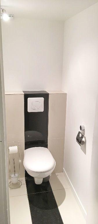 Appartement à louer 1 20m2 à Fontainebleau vignette-4