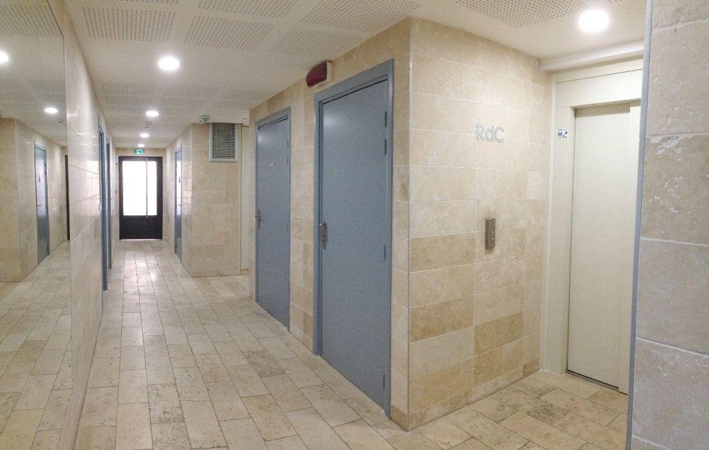 Appartement à louer 3 63m2 à Avon vignette-3