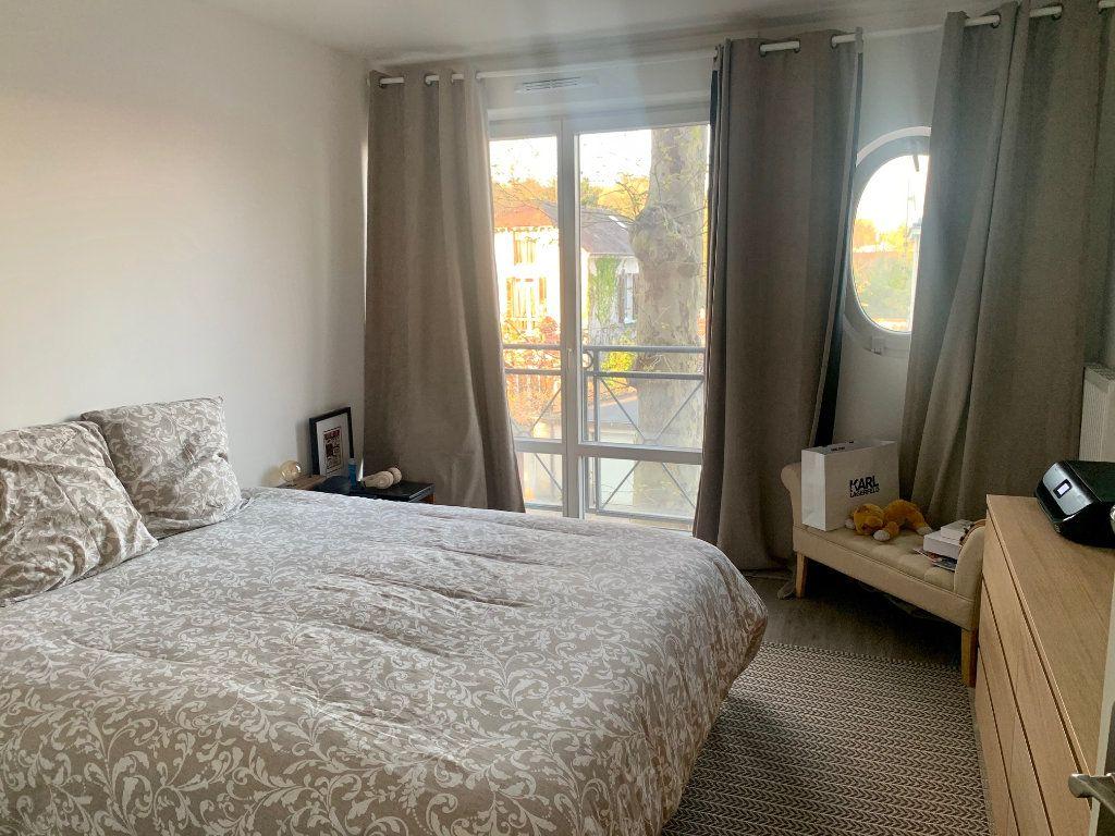 Appartement à louer 3 63m2 à Avon vignette-6