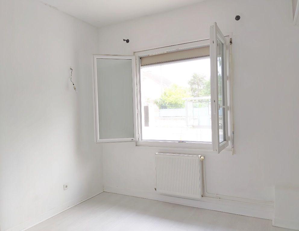 Appartement à louer 2 40m2 à Héricy vignette-5