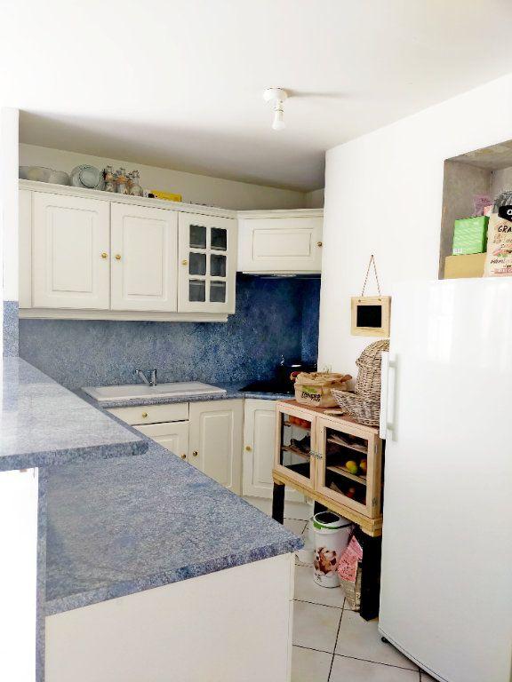 Appartement à louer 2 47m2 à Avon vignette-6