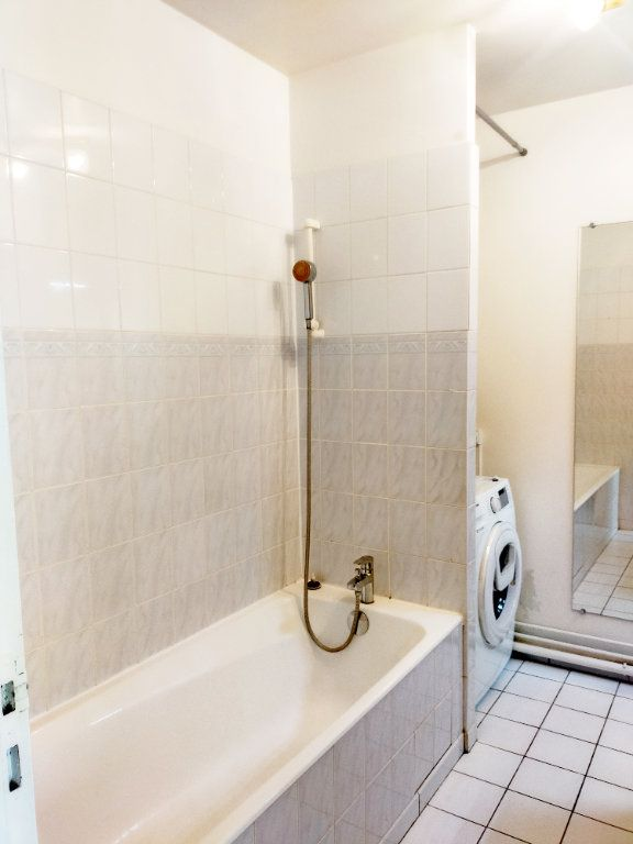 Appartement à louer 2 47m2 à Avon vignette-8