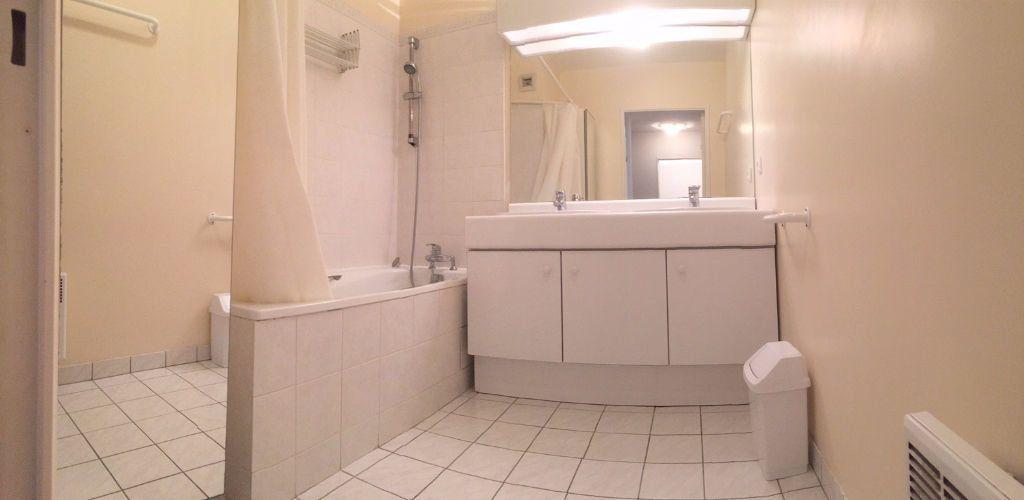 Appartement à louer 4 82m2 à Fontainebleau vignette-6