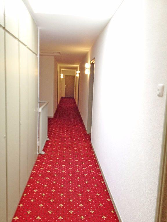 Appartement à louer 2 38m2 à Fontainebleau vignette-8