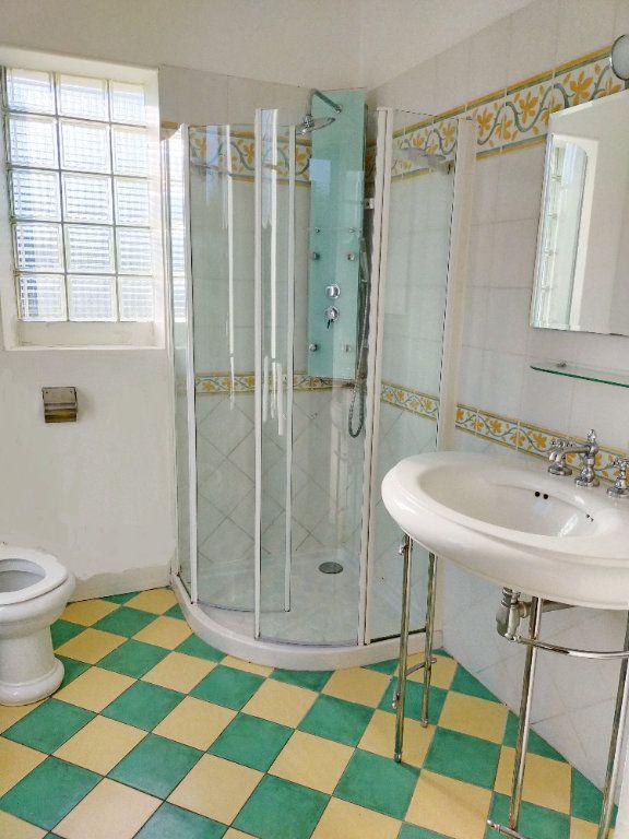 Maison à louer 4 115.82m2 à Veneux-les-Sablons vignette-5