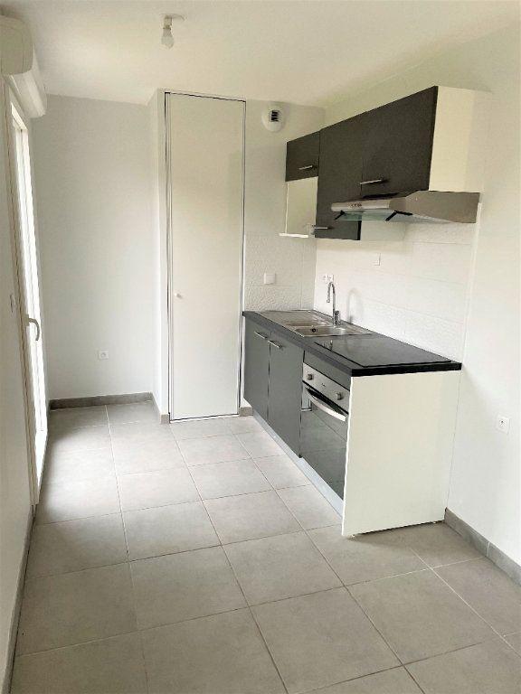 Appartement à louer 3 65.12m2 à Launaguet vignette-2