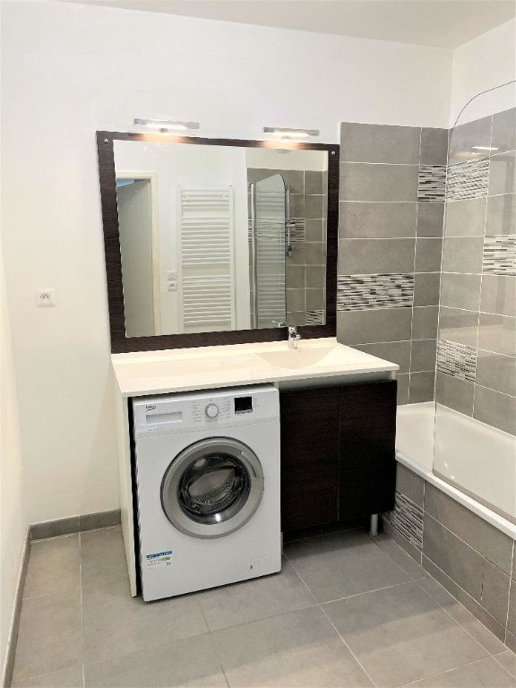 Appartement à louer 3 65.12m2 à Launaguet vignette-3