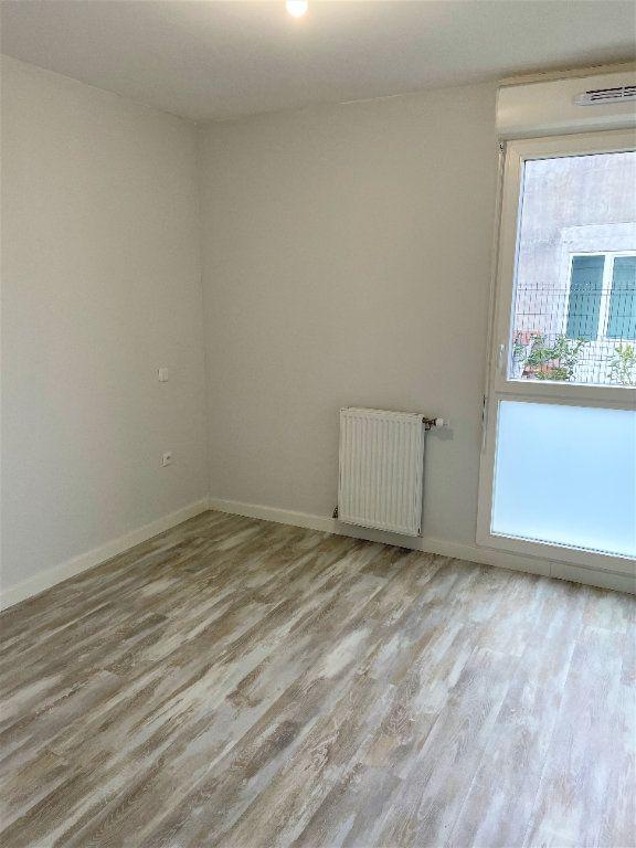 Appartement à louer 3 65.12m2 à Launaguet vignette-4