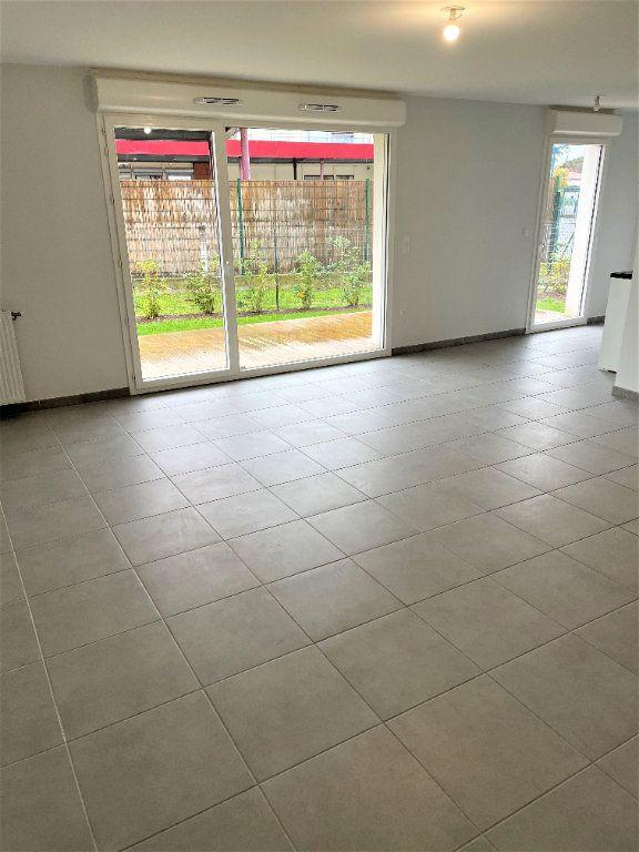Appartement à louer 3 65.12m2 à Launaguet vignette-6