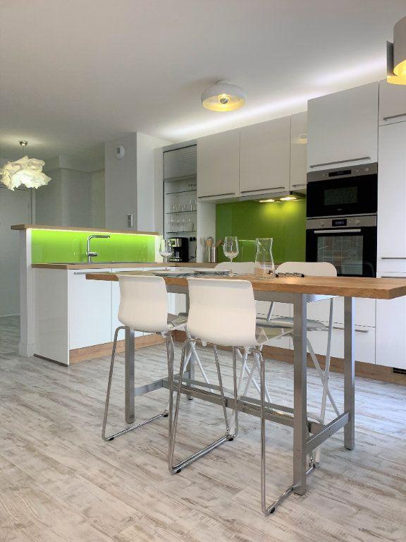 Appartement à louer 3 71m2 à Toulouse vignette-2
