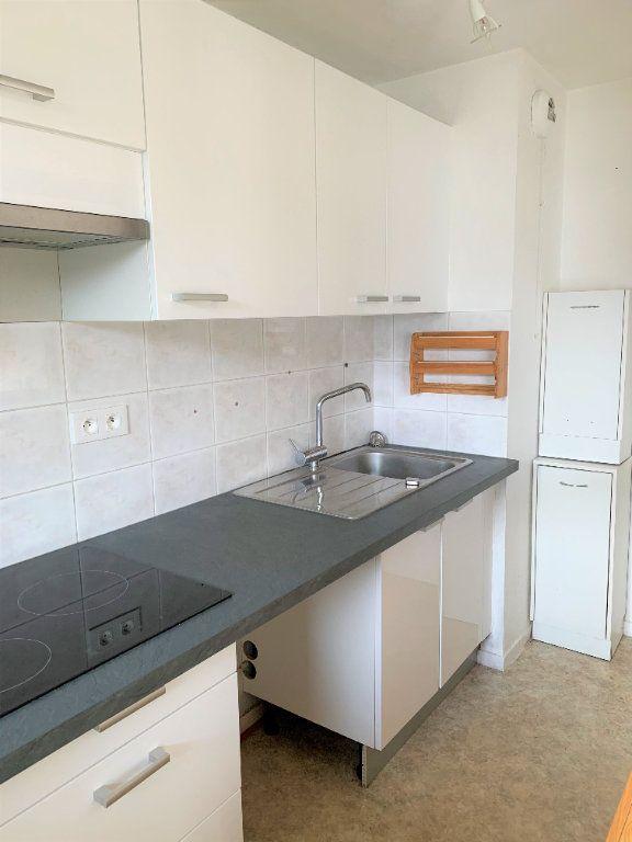 Appartement à louer 3 50.35m2 à Launaguet vignette-3