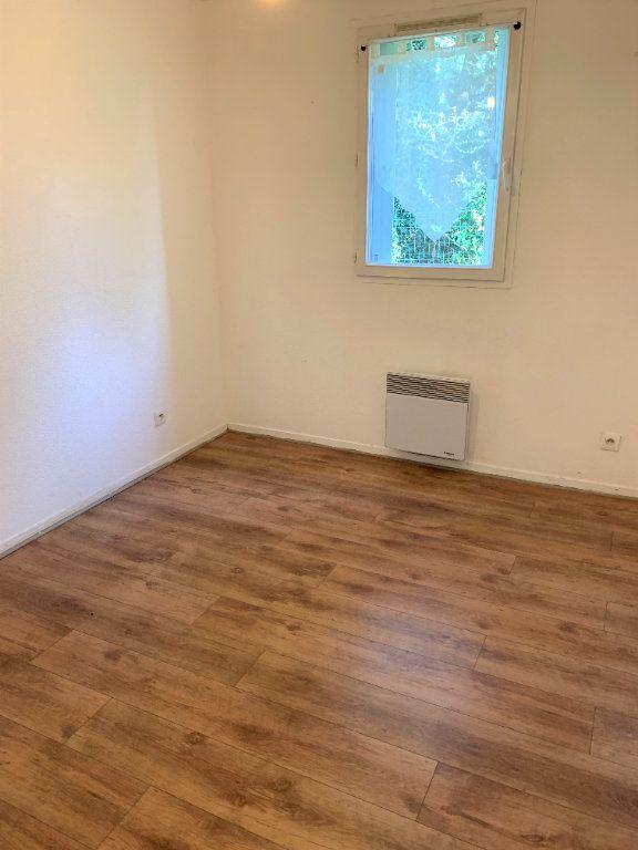 Appartement à louer 3 50.35m2 à Launaguet vignette-4