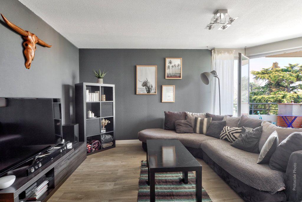 Appartement à vendre 3 64.08m2 à Toulouse vignette-1