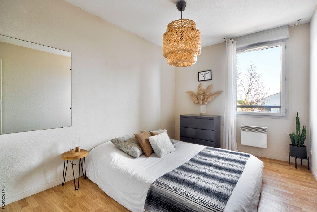 Appartement à vendre 3 64.08m2 à Toulouse vignette-4